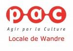 2012-10-11-12-13_PAC_wandre_logo.jpg