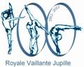 Stages sportifs de la Royal Vaillante de Jupille