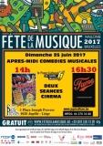 CINE CLUB SPECIAL «APRÈS-MIDI COMÉDIES MUSICALES»