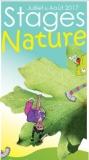 Stage «Sport en nature»