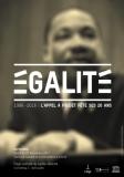« égalité » - L'appel à projet fête ses 20 ans