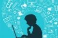 CONFÉRENCE - DÉBAT : «Internet, ami ou ennemi?»