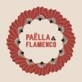 Paëlla & Flamenco
