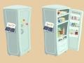 Atelier cuisine d'Alice - Cuisiner les restes du frigo