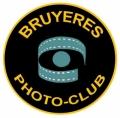 44e salon du Bruyères Photo Club de Jupille