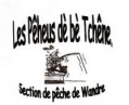 5e manche du Palmarès