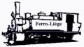 Journée «Portes ouvertes» - Ferro-Liège Club de modélisme ferroviaire