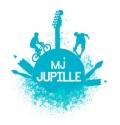 Fête de la musique spéciale « Tribute »