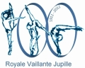 Stages sportifs de la Royale Vaillante de Jupille