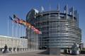 Parlement de Strasbourg / Marchés de Noël - Eguisheim - Ribeauville - Bâle (formule demi-pension)