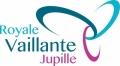 STAGES SPORTIFS DE LA ROYALE VAILLANTE DE  JUPILLE