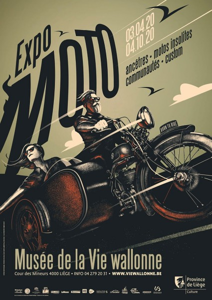 ExpoMoto 842x1190 AFFICHE JPEG