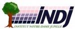 logo_indj.jpg