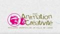Stage «Même pas peur!» d'animation et créativité