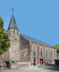 Fête de la Maison Paroissiale de Saint-Amand