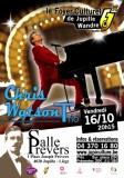 CHRIS WATSON TRIO - NUIT DU BLUES