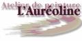 Les peintures de l'Auréoline